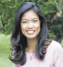 Image result for michelle malkin