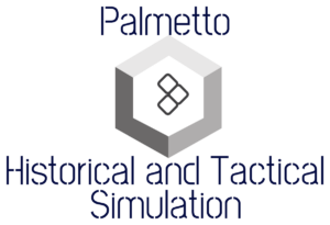 Palmetto Historic and Tactical Simulation
