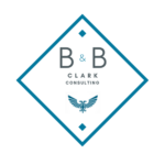 B&B Clark