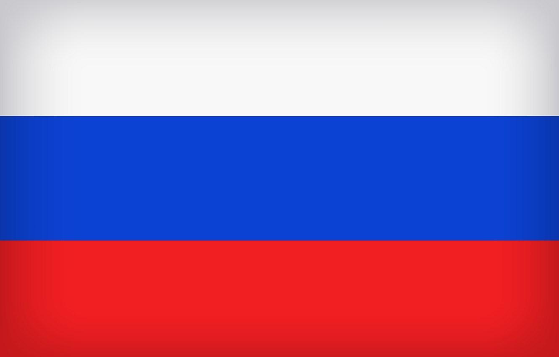 russian-flag-russian-flag-russia-flag-of-russia